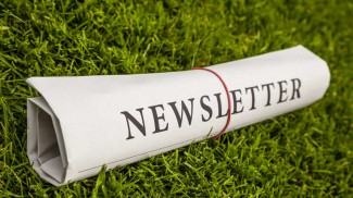NewsletterEDIT