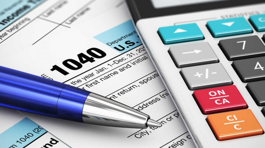5 Tax Issues You Must Resolve Before Year's End