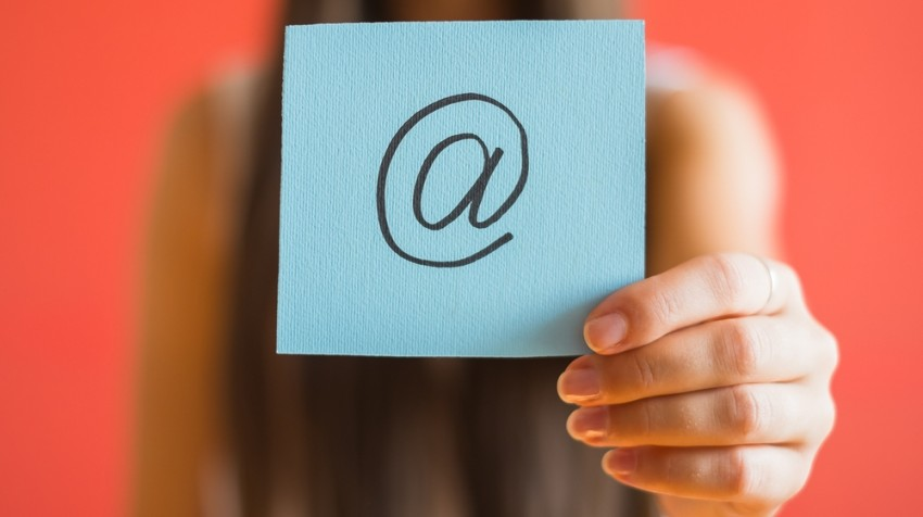 best email marketing service for your small business