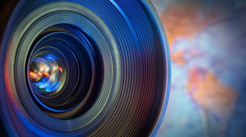 business video trends 2015