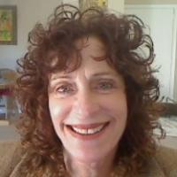 Deborah Shane