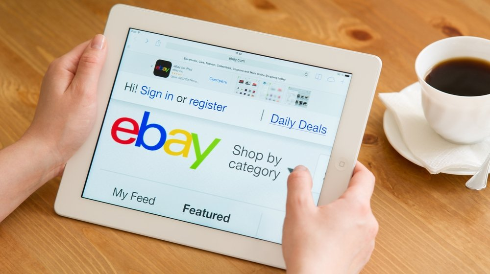 30 eBay Apps for Business To Help You Operate Efficiently