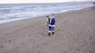 westjet christmas miracle 2014