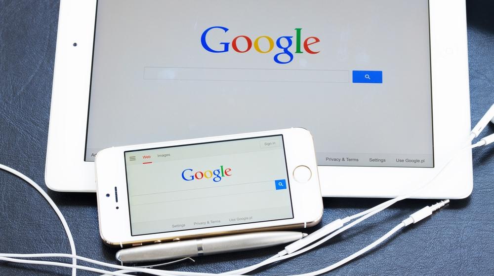 25 Free WordPress Plugins for Google Integration