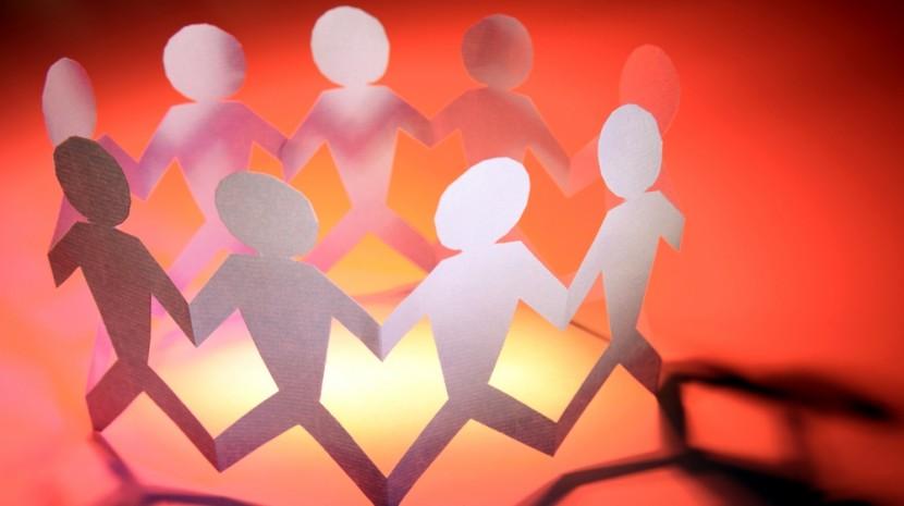 sales and marketing teams