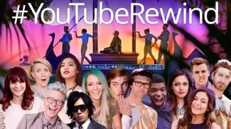 youtube 2014