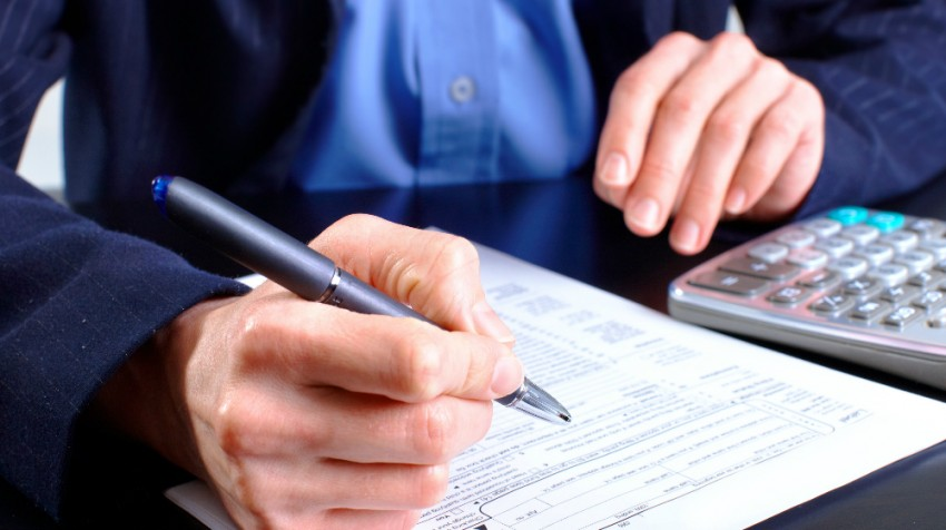 business tax rules in 2015