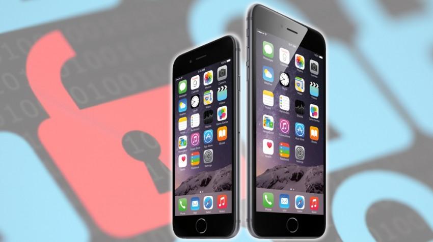 unlocked apple iphone 6