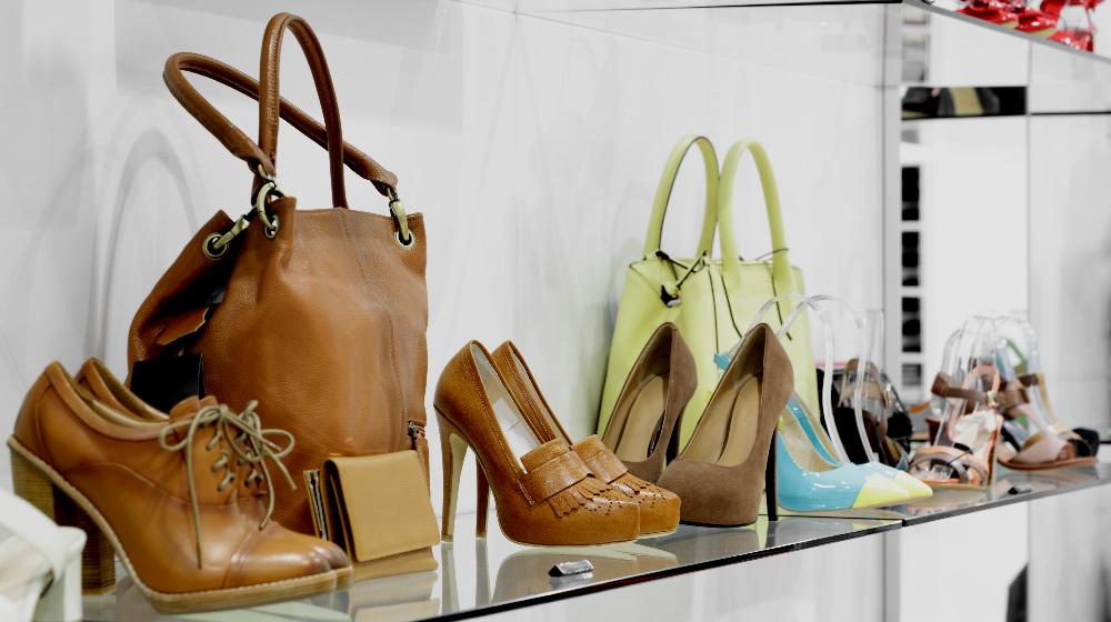 luxury brands study