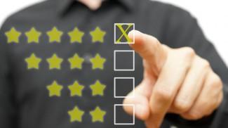 011215 online survey