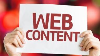011915 web content