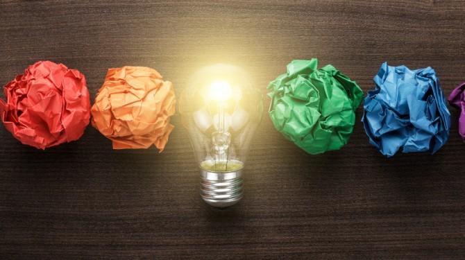 012615 bright idea