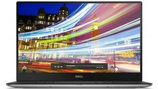 012615 dell xps 13