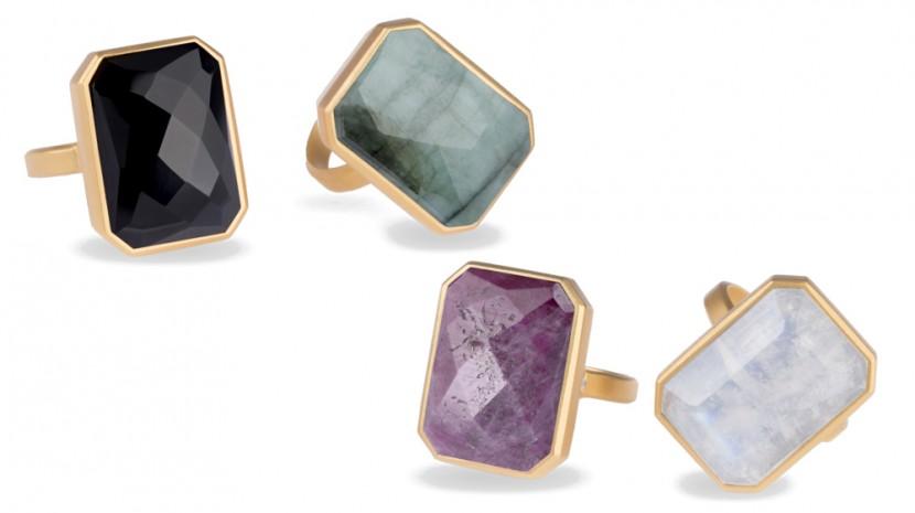 gadget jewelry