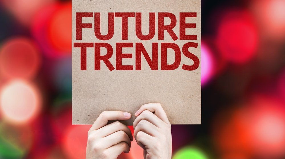 trends and the future of public service essay Trends paper essay sample with the  public communities and so  without the help and a way to better their future the human service system is in great need of.