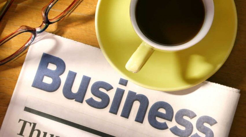 10 Important Business Lessons from Our Community