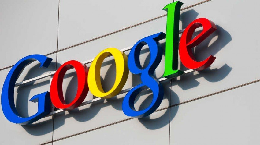 Google Custom Search Will Boost Your SEO
