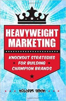 Heavyweight Marketing