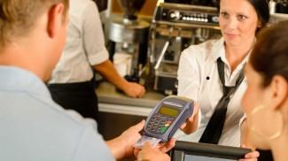improve your customer service
