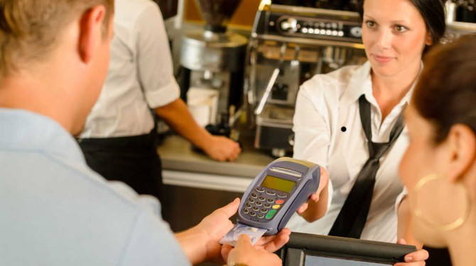 Make your customer service greatEDIT