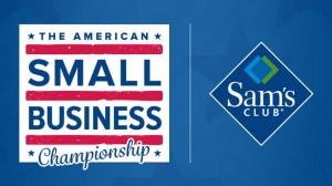 The American Small Business ChampionshipEDIT