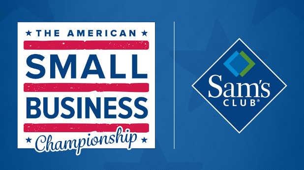 The American Small Business Championship Is Coming