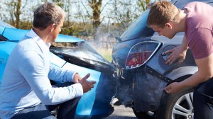auto insuranceEDIT