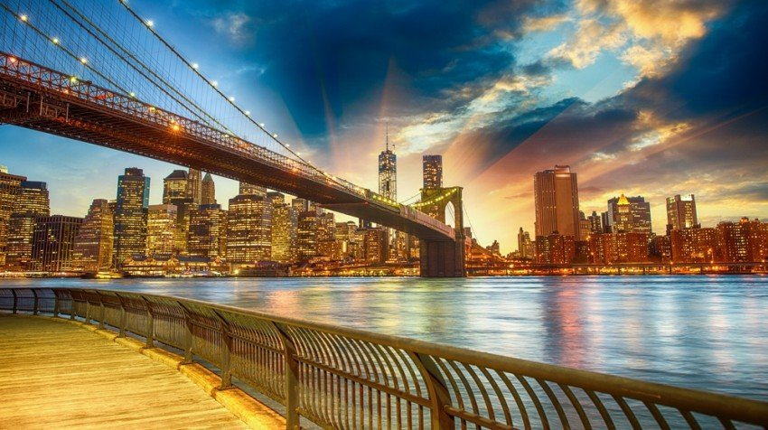 best cities for freelancers