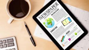 community news onlineEDIT