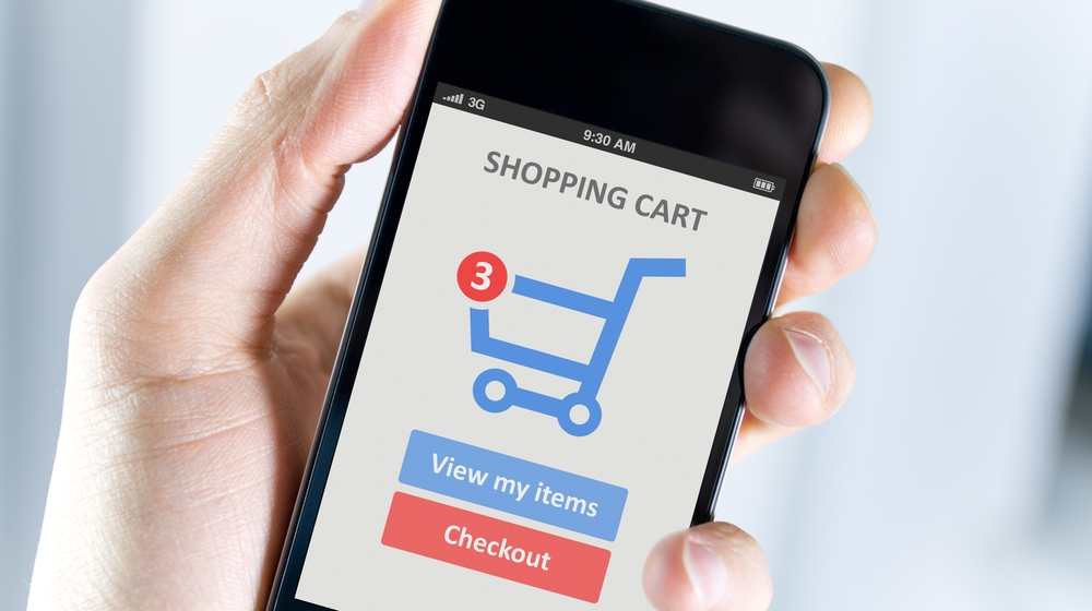 7 E-commerce Tools that Should Be a Part of Your Action Plan