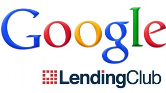 google and lending club