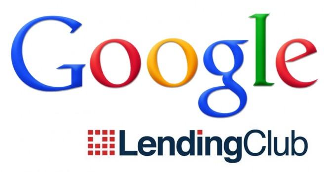 google and lending club