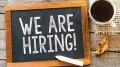 hiring trends 2015