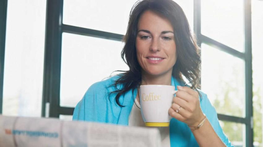 New Microsoft Office Apps, Smartphone Memory Chip Make Headlines