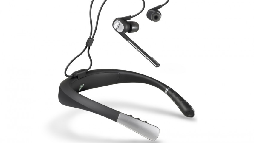 mix360 noise cancelling headphones