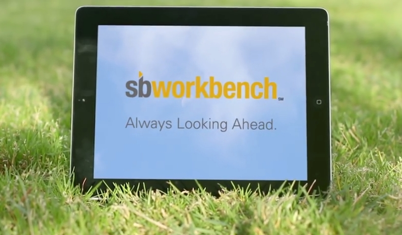 small business workbench