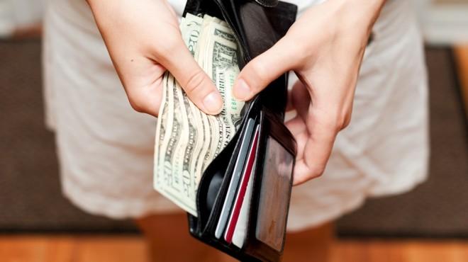 spending money on social media