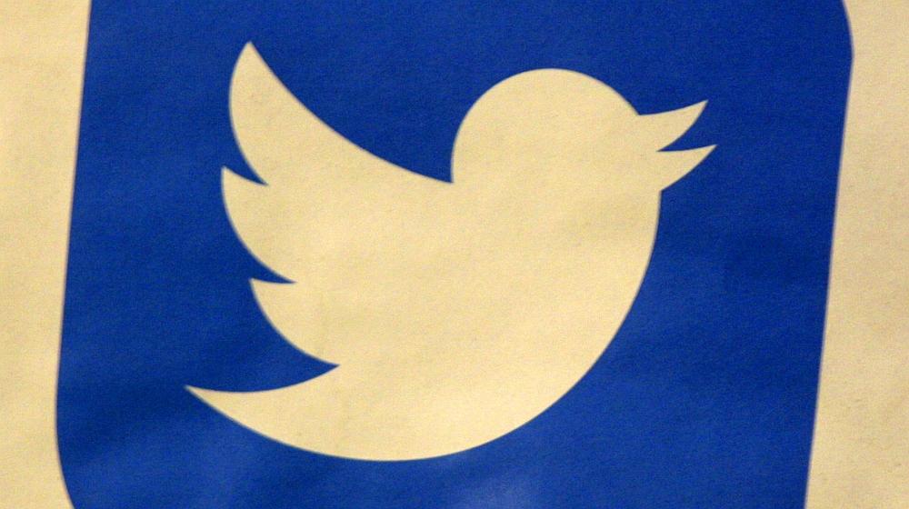 5 Ways Twitter Marketing Analytics Boosts Your Efforts