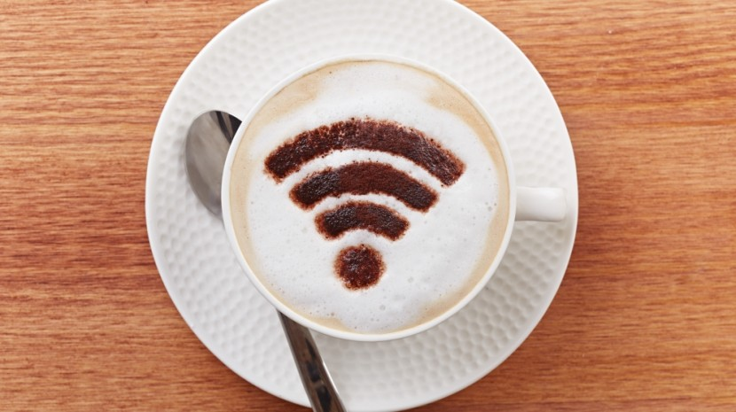 upcoming wifi standards