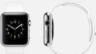 apple watch ship date