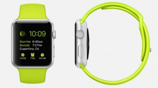 020215 apple watch