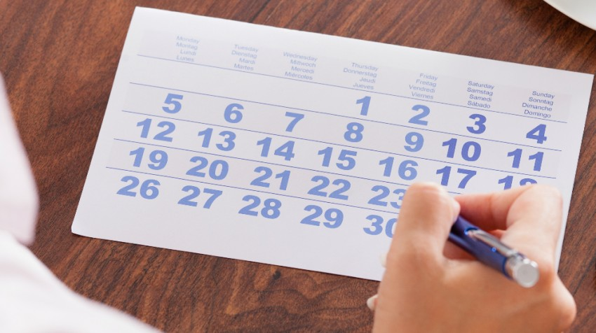 020215 calendar