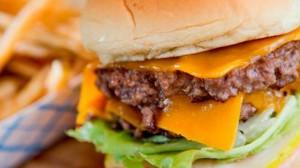 020215 elevation burger
