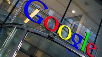 google fiber southeast