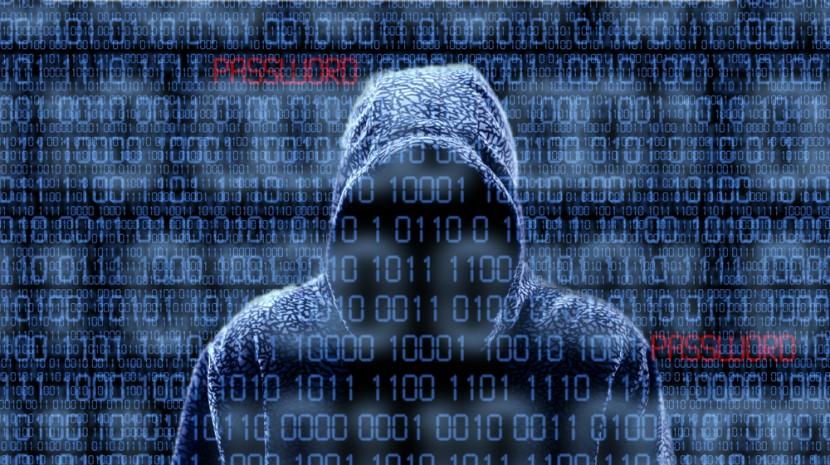 cyber liability insurance 101
