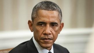 020215 obama