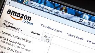 amazon ppc ads for authors