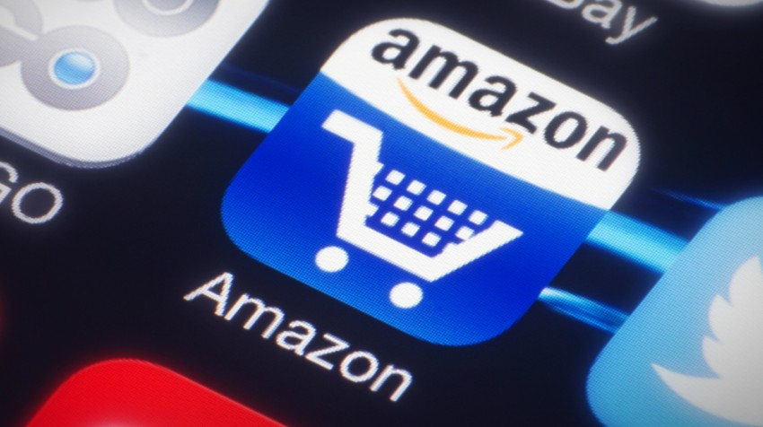 Amazon Announces WorkMail, Wix Offers Web Design Tools