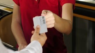 reward returning customers