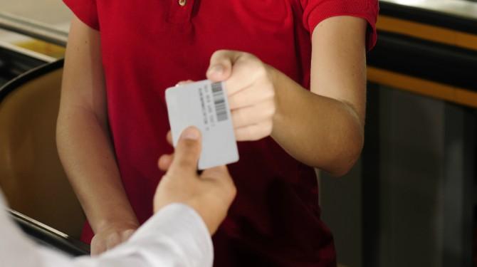 020915 customer loyalty
